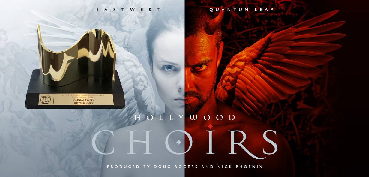 Web Page 2017 - Hollywood Choirs