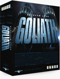 product_page_box_Goliath.jpg