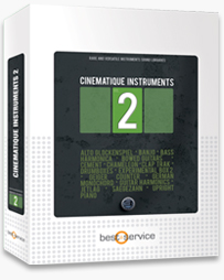 product_page_box_BS_Cinematique-Instruments.jpg