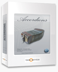 product_page_box_BS_Accordions.jpg