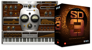 Stormdrum 3 - Download